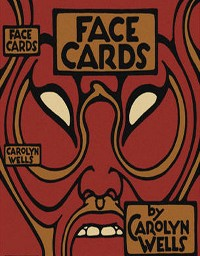 Cover Face Cards