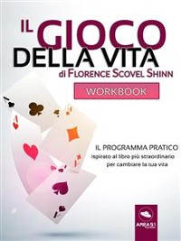 Cover Il Gioco della Vita Workbook