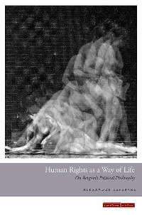 Cover Human Rights as a Way of Life