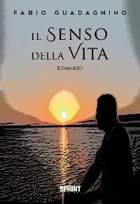 Cover Il senso della vita