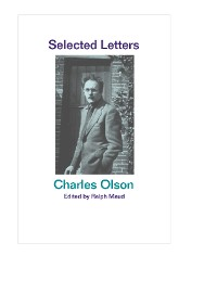 Cover Selected Letters