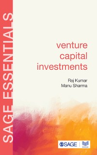 Cover Venture Capital Investments