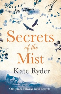 Cover Secrets of the Mist