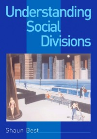 Cover Understanding Social Divisions