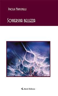 Cover Sovversiva bellezza