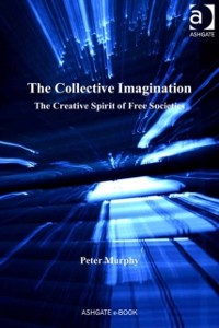 Cover Collective Imagination
