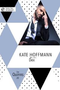 Cover Die Quinns: Dex
