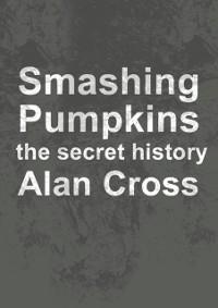 Cover Smashing Pumpkins