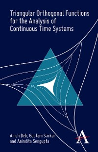 Cover Triangular Orthogonal Functions for the Analysis of Continuous Time Systems