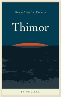 Cover Thimor