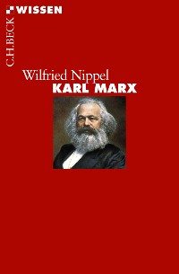 Cover Karl Marx