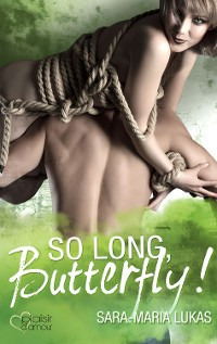 Cover So long, Butterfly!