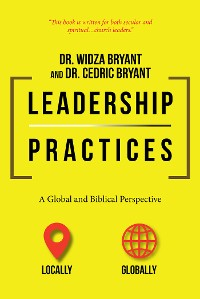 Cover Leadership Practices