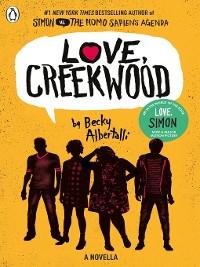 Cover Love, Creekwood