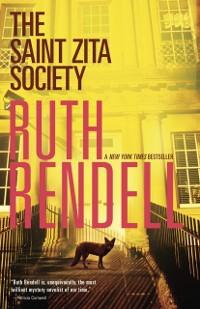 Cover Saint Zita Society