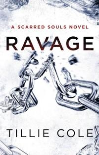Cover Ravage