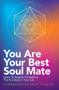 Cover You Are Your Best Soul Mate