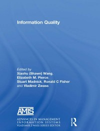 Cover Information Quality