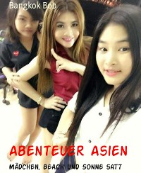 Cover Abenteuer Asien