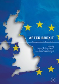 Cover After Brexit