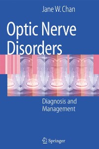 Cover Optic Nerve Disorders
