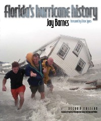 Cover Florida's Hurricane History