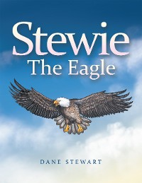 Cover Stewie the Eagle
