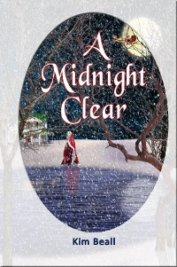 Cover A Midnight Clear