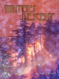 Cover Winter's Descent