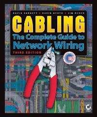 Cover Cabling