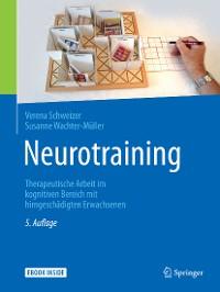 Cover Neurotraining