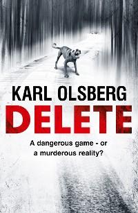 Cover Delete