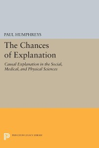 Cover The Chances of Explanation