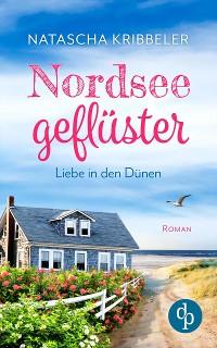 Cover Nordseegeflüster