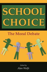 Cover School Choice