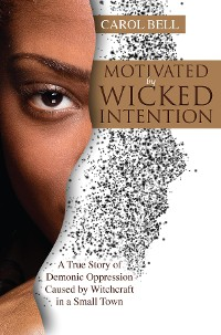 Cover Motivated by Wicked Intention