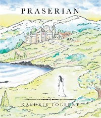 Cover Praserian