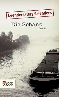 Cover Die Schanz