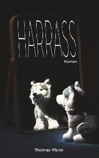 Cover Harrass