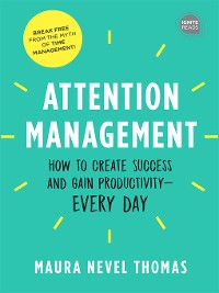 Cover Attention Management