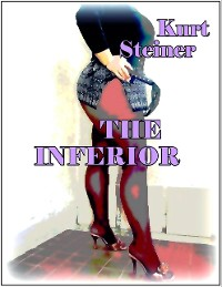 Cover The Inferior