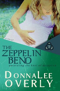 Cover The Zeppelin Bend