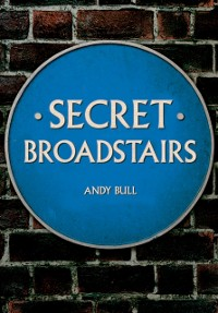 Cover Secret Broadstairs