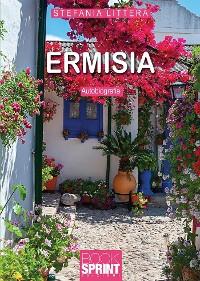 Cover Ermisia