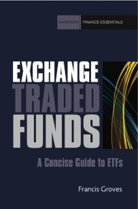 Cover Exchange Traded Funds