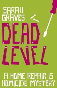 Cover Dead Level