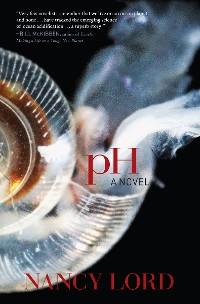 Cover pH A Novel
