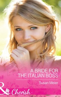 Cover Marriage Made In Monte Calanetti (Mills & Boon Cherish) (The Vineyards of Calanetti, Book 1)
