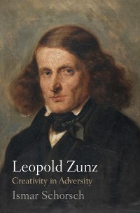 Cover Leopold Zunz