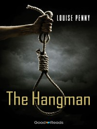 Cover The Hangman